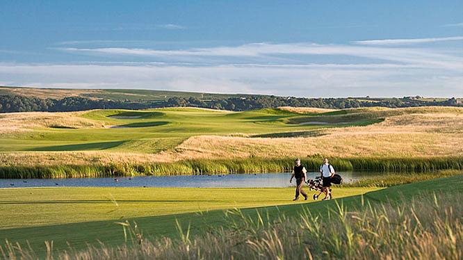 https://www.southwaleslinksgolf.com/wp-content/uploads/2011/09/1.jpg