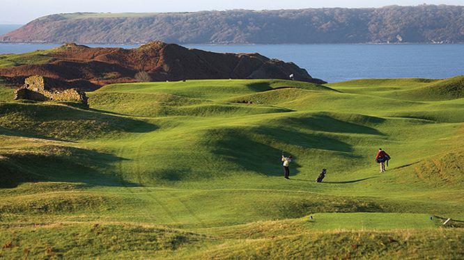 https://www.southwaleslinksgolf.com/wp-content/uploads/2011/09/5.jpg