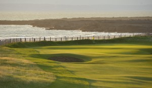 Royal Porthcawl