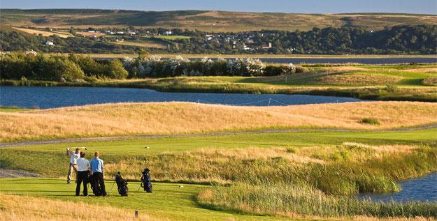 machynys-golf-club