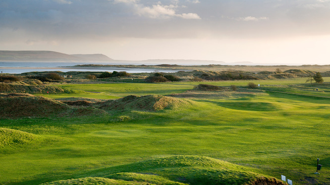 https://www.southwaleslinksgolf.com/wp-content/uploads/2012/03/Ashburnham1.jpg