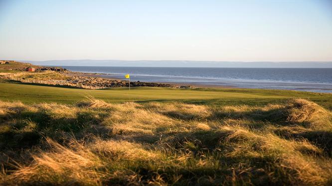 http://www.southwaleslinksgolf.com/wp-content/uploads/2012/03/RP1.jpg